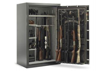 Browning Safes Safe, BR34 Gloss 1601100058