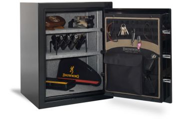 Browning Safes Safe, H9 Gloss 1601100074