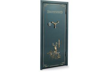 Browning Safes Vault, Primer 1601100076
