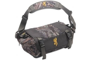 Browning Salt Creek Gear Bag 121904