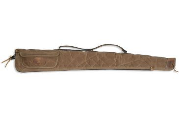 1-Browning Santa Fe Flex Shotgun Cases