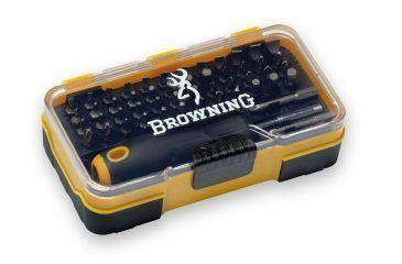Browning Screwdriver Tool Kit 12401