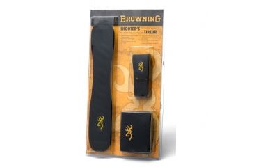 Browning Shooters Combo Kit 129260