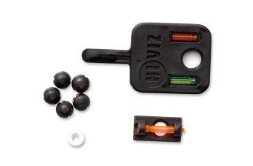 Browning Sight,Hiviz Mini Comp 12851