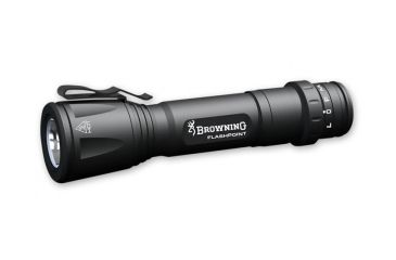 Browning Tactical Hunter Lithium Flashpoint Flashlights 3711240