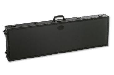 1-Browning Talon Aluminum Double Gun Case