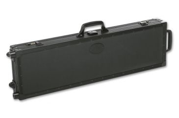 Browning Talon Aluminum Frame Case Takedown