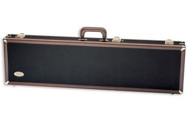 Browning Traditional Universal Over Under Trap Case