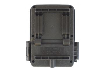 2-Browning Trail Cameras Black Label HD Sub Micro Security Cameras