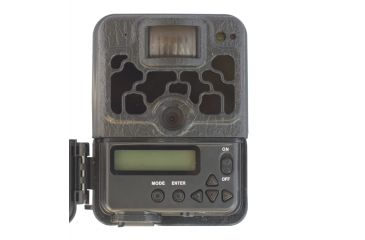 3-Browning Trail Cameras Black Label HD Sub Micro Security Cameras