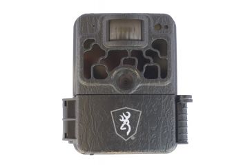 1-Browning Trail Cameras Black Label HD Sub Micro Security Cameras