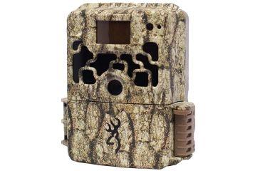 Browning Trail Cameras Dark Ops, Camo BTC 6