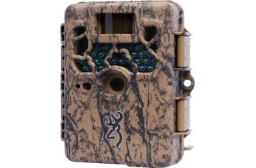 1-Browning Trail Cameras Range Ops XR Trail Camera