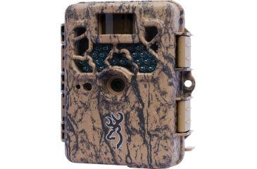 Browning Trail Cameras Range Ops XR, Camo BTC 1XR
