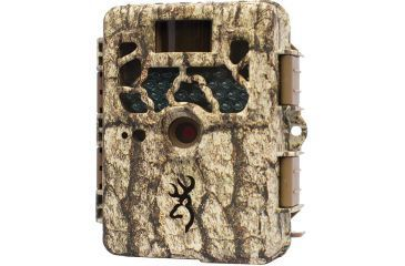 Browning Trail Cameras Recon Force XR, Camo BTC 2XR