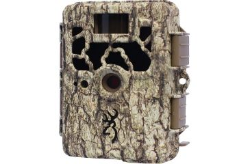 Browning Trail Cameras Spec Ops XR, Camo BTC 3XR