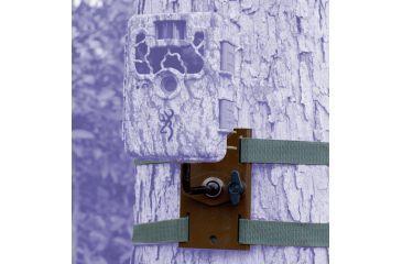 Browning Trail Cameras Tree Mount BTC TM