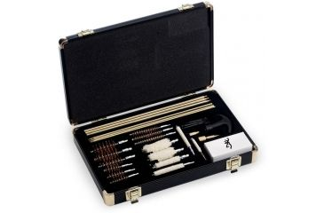 Browning Universal Cleaning Kit