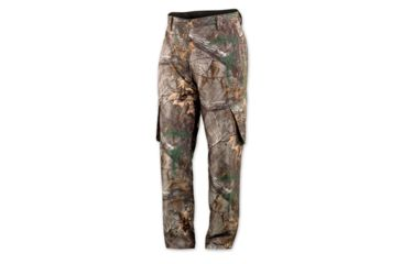 Browning Wasatch Pant Mesh Lite MOINF L 3021522003