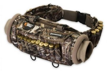 1-Browning Wicked Wing Handwarmer