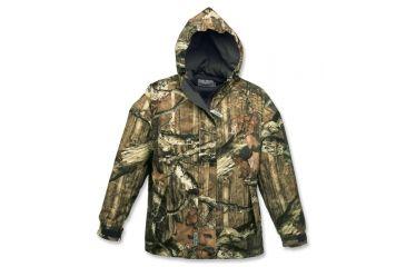 Browning Womens XPO Big Game Jacket, Realtree AP, S 3046072101