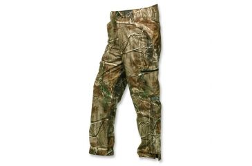 Browning XPO PAC Pant, Mossy Oak Break-Up Infinity, S 3026352001