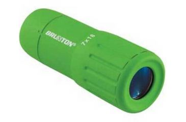 Brunton 18mm Echo Monocular Green