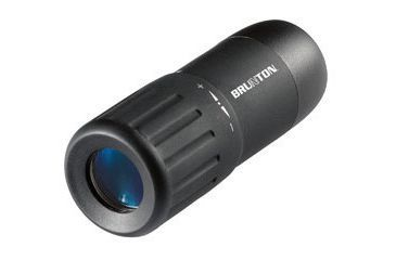 Brunton 7X18 Echo Pocket Scope Monocular ECHO7018