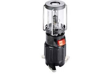 Brunton Refillable Butane Lantern GLORB