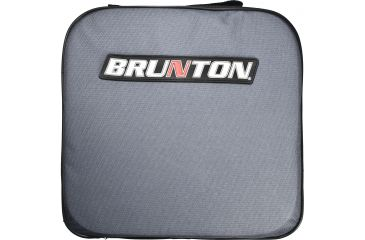 Brunton Classic, Educational Kit - 24-9020G F-8900C-24