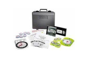 Brunton Instructors Kits