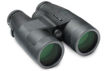 Brunton ECHO Waterproof Roof Prism Binoculars