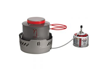 Brunton Eta Power Ef Stove P-351021