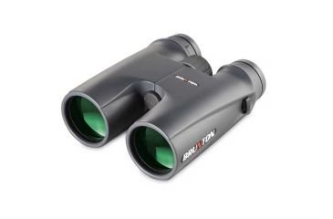 2-Brunton 11x45 Eterna Full Size Binoculars - Waterproof Binoculars