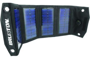 Brunton Explorer Foldable Solar Panel