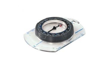 Brunton F Boss10b O S S 10b Baseplate Compass Tool Free Declination