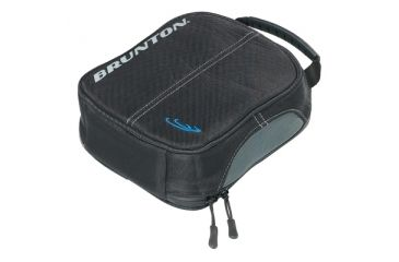 Brunton F Iconcase Icon Binoculars Soft Case