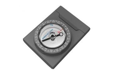 Brunton F Talocker Tag Along Locker Compass