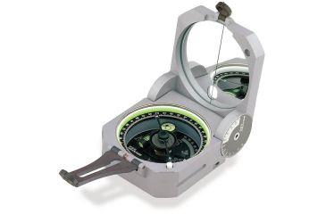 Brunton Geo Pocket Transit, Waterproof F-5010