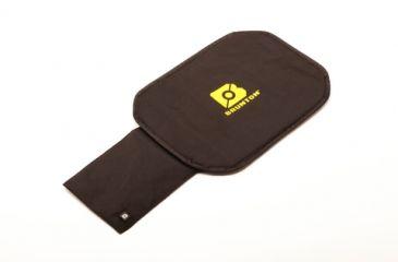 1-Brunton Heat-Sync USB Powered Heating System