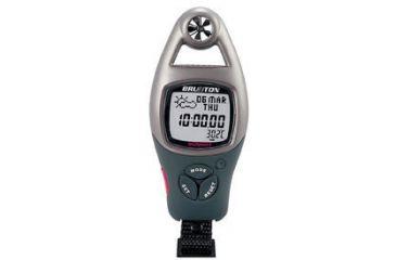 Brunton ADC Summit Altimeter Barometer Compass ADC-SUMT