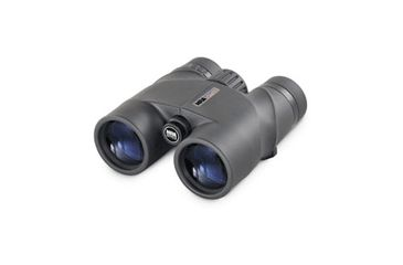 Brunton NRA Sport Optics Bridger 10x42 Water Proof Binoculars BRIDGER1042