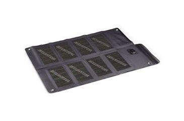 Brunton Solaris Foldable Solar 12watt Panel SOL-12