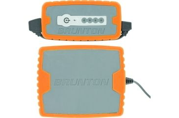Brunton Sync Rechargeable Battery