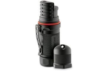 1-Brunton Waterproof Stormproof Lighter STORM