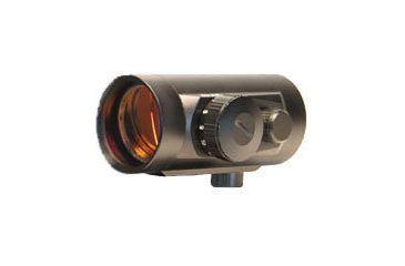 BSA Optics Bow Red Dot Sight 30mm