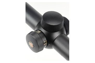 BSA Optics - Side Parallex Close-up