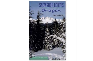 Bst Groomd X-cntry Ski Trls Or, Mike Bogar, Publisher - Mountaineers Books