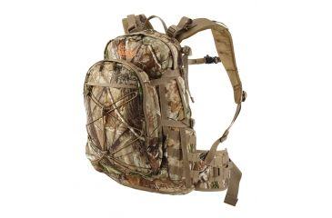 Buck Commander Black Timber Hunting Pack 42747