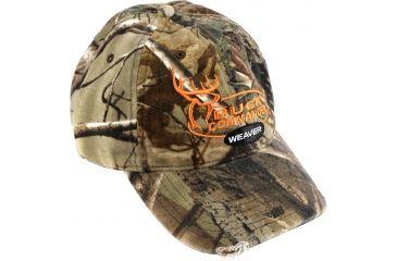 Buck Commander Hat http://www.opticsplanet.com/buck-commander-hat
